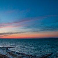 Пляж :: Nyusha