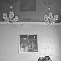 грусть :: Андрей Черкесов