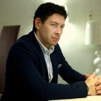 Актер Влад Шкляев. :: Михаил Трофимов
