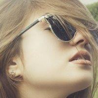 Model: Aytach :: Анастасия Галуза