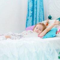 Детки :: Мария Наумова
