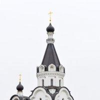 * :: Юрий Бичеров