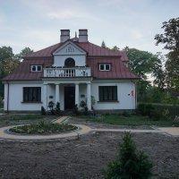 Польша. :: Murat Bukaev
