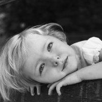 Girgina :: Anna Belova
