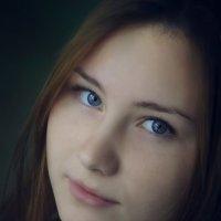* * * :: Зиля Ильясова