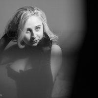*** :: Екатерина Макарова  Фотографиня
