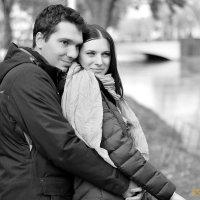 Love :: Евгений Стрелков