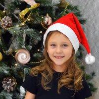 Новогоднее настроение :))) :: *****BUV *****