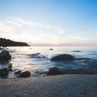 Море :: Tatiana Karaman