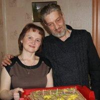 *** :: Евгений Усатов