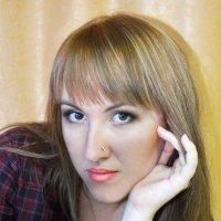 ...... :: Вероника Подрезова