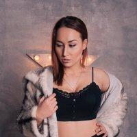 DSC_2495 :: Ксения Давыдова