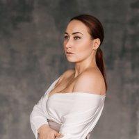 DSC_2986 :: Ксения Давыдова