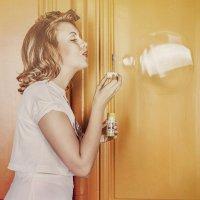Funny girl :: Мария Буданова