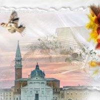 «Гармония природы и погоды ...» :: vitalsi Зайцев