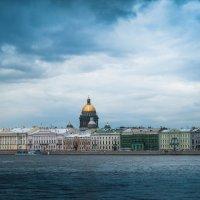 Ленинград :: Сергей Щеглов