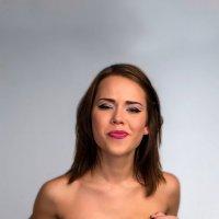 #1 :: Мария Колдыбаева