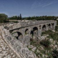 Римский мост :: GaL-Lina .