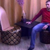 ДОМ-2 наша мебель)) :: лариса крутова