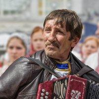 Праздник :: Nn semonov_nn