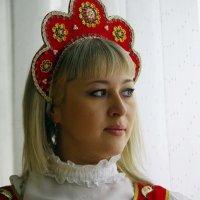 1.12.2015 :: Юрий Рачек