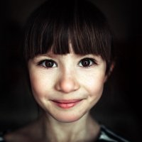 Доченька :: Марат Аркеев