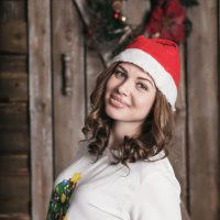В ожидании Чуда :: Андрей Молчанов