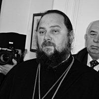 ... :: Степан Карачко