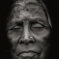 INDIA :: Антон Дормидонтов