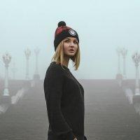 DSC_4237 :: Ксения Давыдова