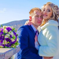 Это любовь... :: Дарья Осипова