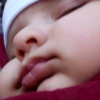 Сладкий сон :: maRIAam ahaRONYyan