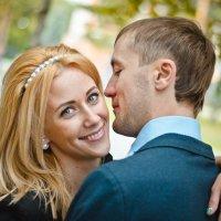 Love Story5 :: Андрей Черкесов