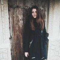 Viktoria :: Yulia