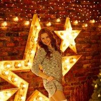 Star2 :: Сергей
