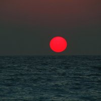 Солнечная фаза 3 :: Юрий Морозов