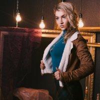 DSC_5826 :: Ксения Давыдова