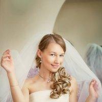 невеста :: Михаил Деев