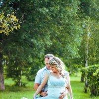 wedding :: Тимур