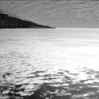 на горизонте :: Александр Stepanov