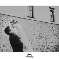 свадьба :: Иван Мищук