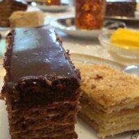 Завтрак :: azer Zade