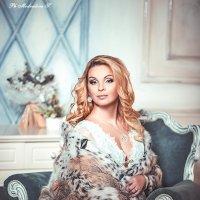 324 :: Светлана Медведева