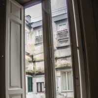 window :: Марк Додонов
