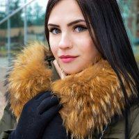 Diana-November :: Lana Lana