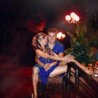 Love Story :: Studia2Angela Филюта