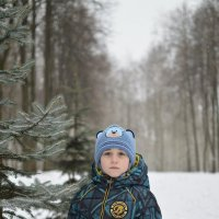 ! :: Александр Панов