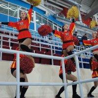 Победа будет за нами :: Андрей Горячев
