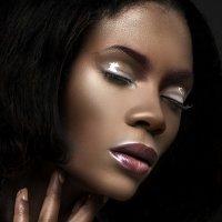 photo - Aleksandra Aleksa ассистент - Радислава Бабенко make-up&style - Виргиния Верц :: Gloss Photostudio