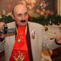 Необычная ситуация №170 :: Вячеслав